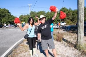 Hamptons Marathon-20140927-122-