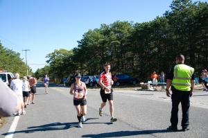 Hamptons Marathon-20140927-134-
