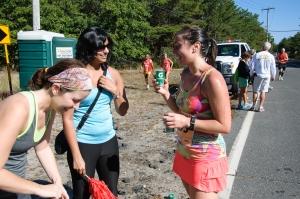 Hamptons Marathon-20140927-140-