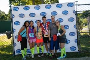 Hamptons Marathon-20140927-161-